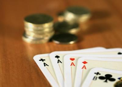 gutes online casino game onlin